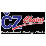 IAME KARTING, CZ Chains