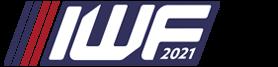 IWF - IAME International Final