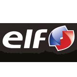 iame-karting-international-world-final-21-elf-racing-fuels-lubricants